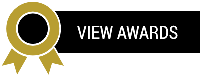 View Awards